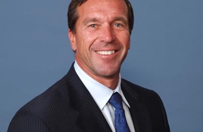 James C Bee - Morgan Stanley - Boston, MA