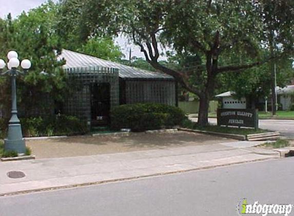 Elliott Appraisers - Houston, TX