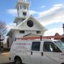 Ferraro'S Painting & Restoration Inc - North Haven, CT