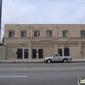 CG Apparel Inc. - Los Angeles, CA