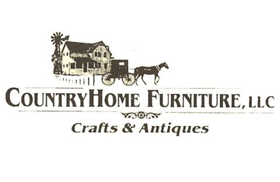 Country Home Furniture, L.L.C.   Nappanee, IN