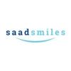 Saad Hassan A Dds - Saad Smiles Dentistry