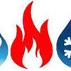 Cornett Plumbing & Heating Inc