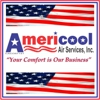 Americool Air Services-Bradenton