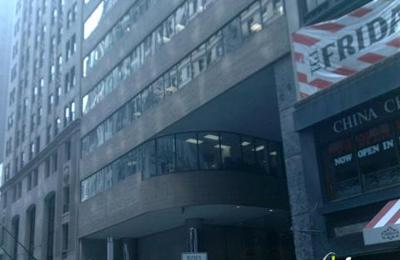 Integic Corp - New York, NY