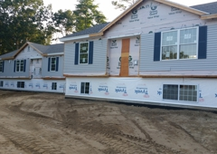 Bay State Exteriors