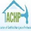 Handyman & Home Services