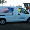 Veteran's Roadside Assistance,  LLC