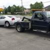 no limit towing and recovery