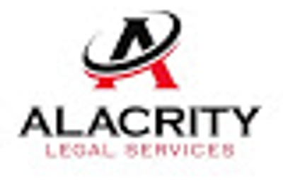 Alacrity Legal Services 818 Western America Dr, Mobile, AL 36609