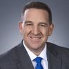 Jon Hill - Ameriprise Financial Services, Inc.