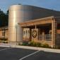 Minnieland Academy - Manassas, VA