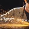 Sinclair & Sons Custom Welding & Machine Servs Inc