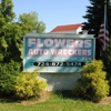 Flower's Auto Wreckers Inc.