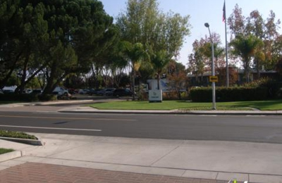 Cpi - Palo Alto, CA