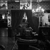 Jakes Speakeasy Jazz Lounge
