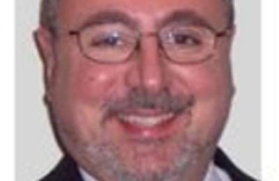 Dr. William Camann, MD - Boston, MA