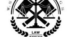 Law Office of W. Shane Jennings - Las Cruces, NM