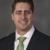 Justin Parr - COUNTRY Financial Representative