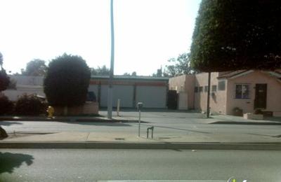 Veronica's Kitchen - Inglewood, CA