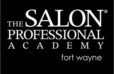 The Salon Professional Academy Fort Wayne - Fort Wayne, IN