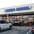 Joshua's Image Makers LLC