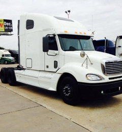 Patriot Truck Sales Dallas Tx >> Fussell Truck Sales 8231 John W Carpenter Fwy Dallas Tx