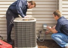 Bear Creek Heating & Air Conditioning, Inc. - Murrieta, CA