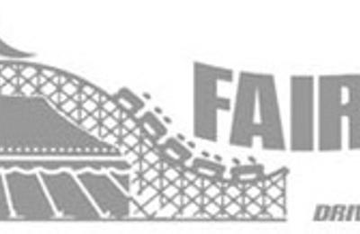 Fairground Auto Plaza Inc   Rolla, MO