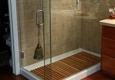 Danville Glass Shower & Windows - Danville, CA