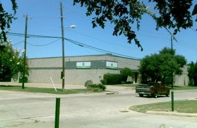 Sunrise Supply 2425 Arbuckle Ct Dallas Tx 75229 Ypcom