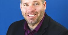 Joseph Pacut: Allstate Insurance - Monroe, MI