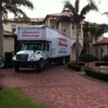South Florida Movers