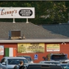 Lenny's Indian Head Inn