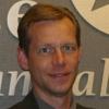 James C Lebahn - Ameriprise Financial Services, Inc.