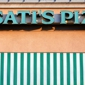 Rosati's Pizza - Overland Park, KS