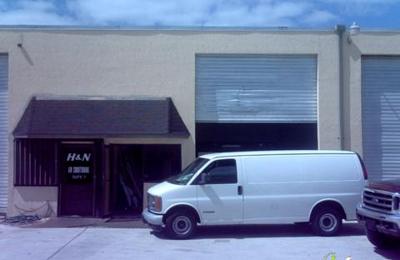 Charmant Reillyu0027s Patio Furniture Repair   West Palm Beach, FL