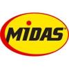 Midas Auto Service and Tire Center