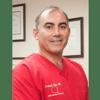 Dr. Richard Peck MD