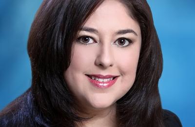 Marissa R. Gonzalez M.D - Board Certified in Family Medicine - Laredo, TX
