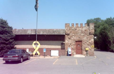 VFW (Veterans of Foreign Wars) - Arvada, CO