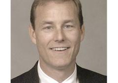 Finny Rajchel - State Farm Insurance Agent - Oakbrook Terrace, IL