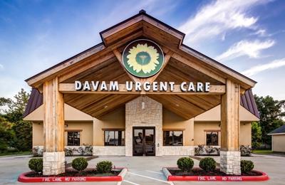 Davam Urgent Care - Magnolia, TX