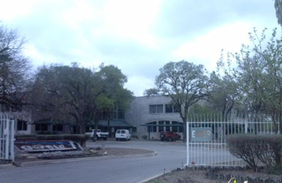 Garcia Foods - San Antonio, TX