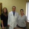 Cunningham Orthopaedics, LLC