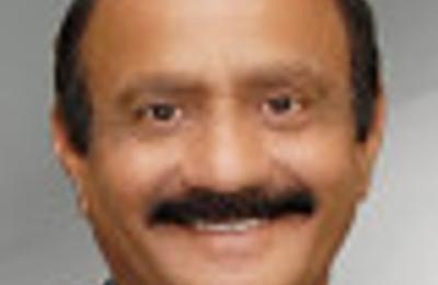 Dr. Kirit Bhalani, MD - Ormond Beach, FL