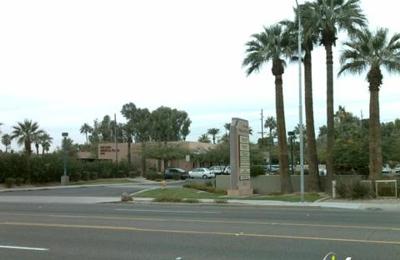 Arcadia Dental Group - Phoenix, AZ