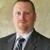 Benjamin Hooks Consulting LLC