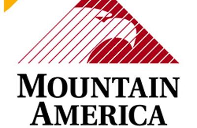 Mountain America Credit Union - Salt Lake City, UT