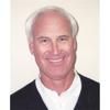 Marty Faggetti - State Farm Insurance Agent
